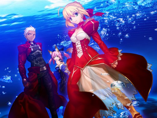 How To Download Fate/Stay Night Realta Nua & …
